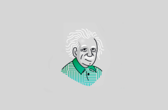 Книги по математике для программистов